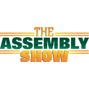 the-assembly-show