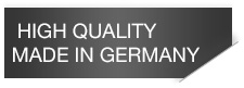 high-quality-made-in-germany